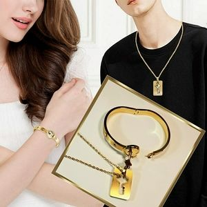 *COUPLES* - Turn-Key \ LOCKING · Bracelet+ (NEW)